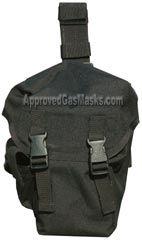 Blackhawk Tactical Gas Mask Bag