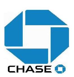 Chase Bank Essential Customer Care Phone Numbers