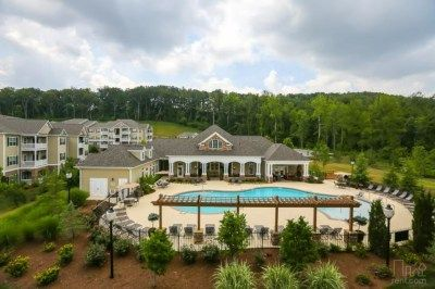 Legends at Oak Grove - Holly Grove Way   Knoxville, TN Apartments for Rent   Rent.com®