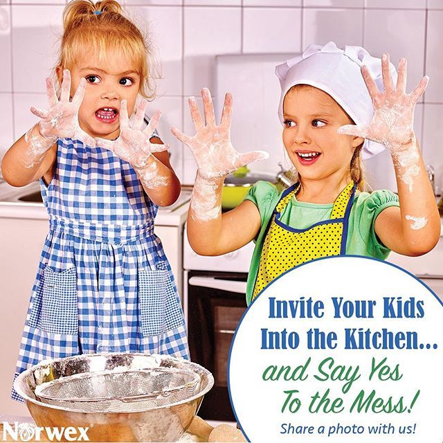 Messy Kitchen Cleaning Games: 109 Best Kids Images On Pinterest