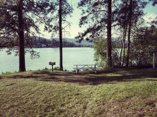 199 best Western U.S. Campgrounds images on Pinterest ...