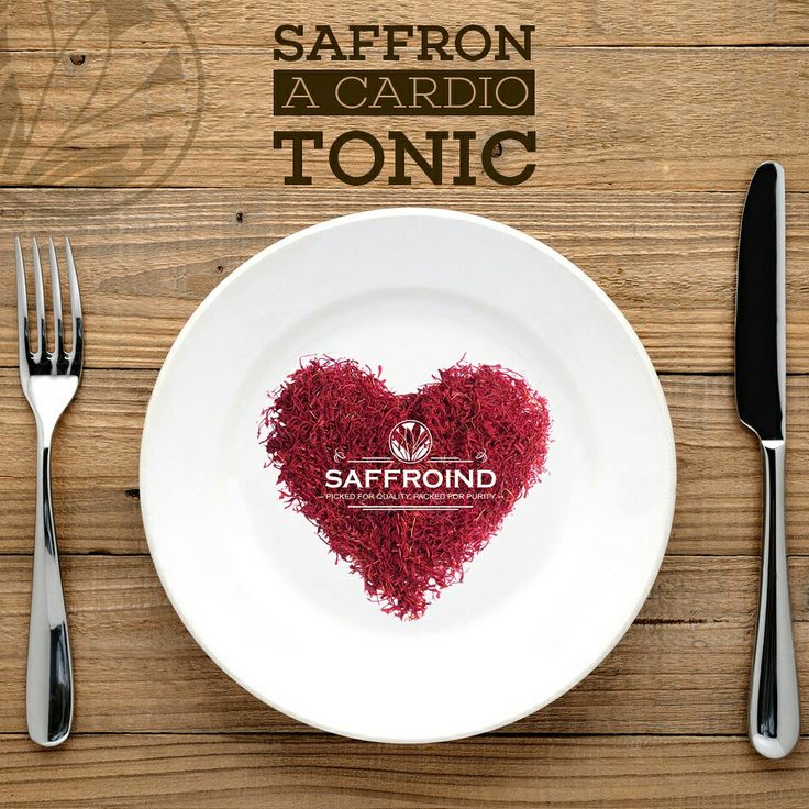 Consuming #Saffron helps your body attain complete #rejuvenation & improves your #immunity and #energy levels. A perfect #cardio tonic for #fitness lovers! #kesar #cardioday #cardiotime #cardiotraining #fit #fitnessaddict #stayhealthy #stayfit #healthtips #fitnesstip #perfectbody #energyfood #health #run #running #cycling #diet #diettips #getfitstayfit #OrderOnline