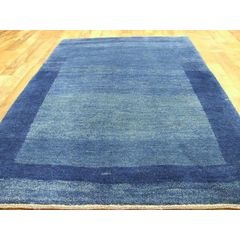 RUGS: AUTHENTIC PERSIAN GABBEH for R1,590.00