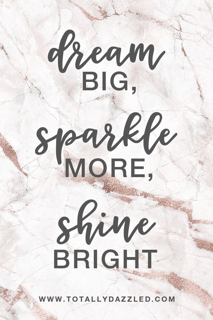 image regarding Free Printable Quotes to Frame identified as No cost Down load! Consider 50 Absolutely free Printable Sparkle Quotations