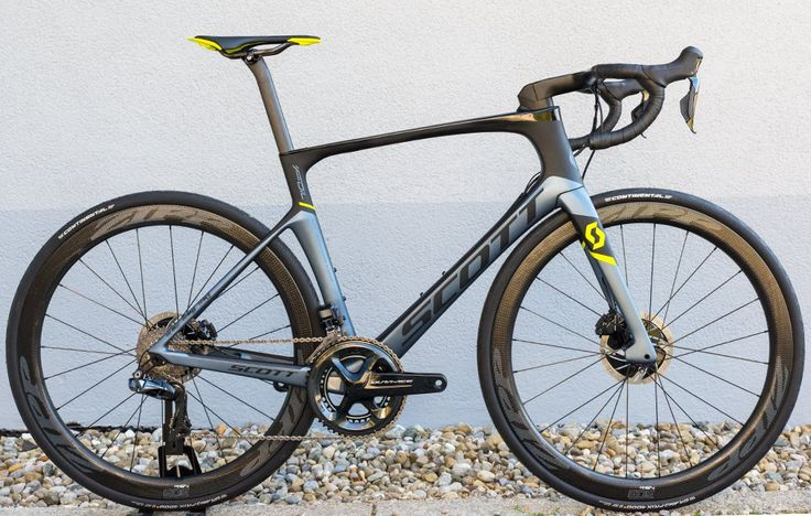 The 25 best scott foil ideas on pinterest road bike first look 2018 scott foil disc and addict disc sciox Image collections