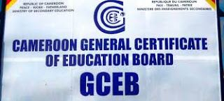2017 GCE Advanced Level Results(Full List) Technical: Centre NO: 22000 EPHATHA INSTITUTE FOR THE DEAF KUMBA Regis: 0,Sat for 2 or more subjects: 0,Passed :0%Passed: 0.0