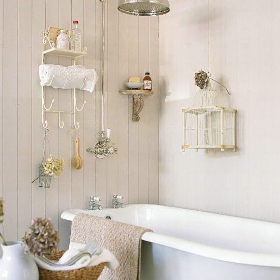 Gorgeous Bathrooms Designs For Small Spaces Photo Inspirations