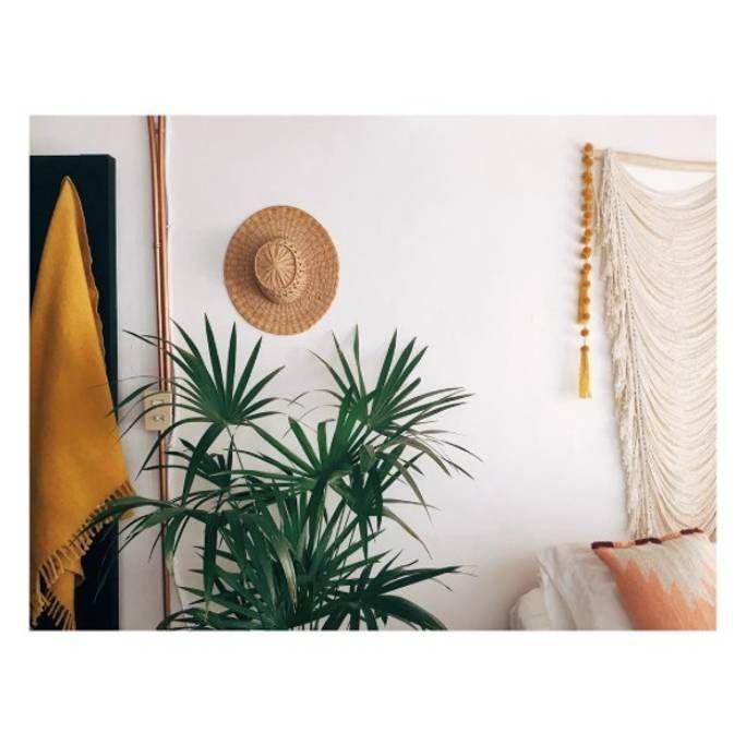 Miscelánea Sayulita Studio, 3er Piso - Apartments for Rent in Sayulita, Nayarit, Mexico