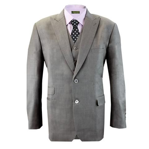 8 best Fully Canvassed Online Custom Suits - Bespoke Quality, Off ...