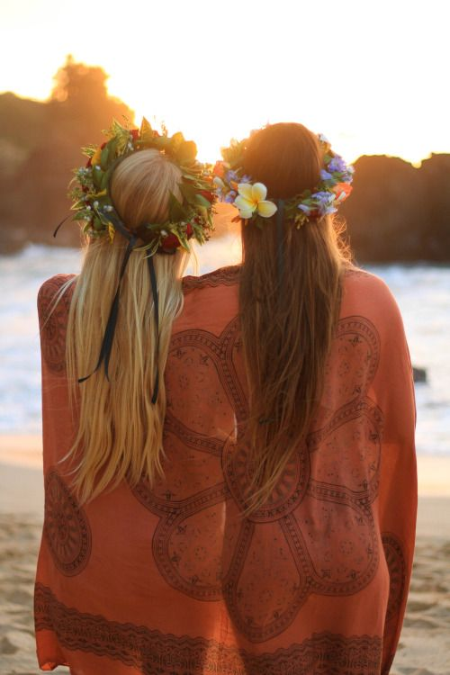 But friendship is precious, not only in the shade but in the sunshine of life…