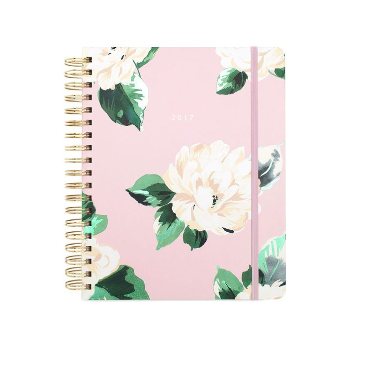 Best Journaling  AgendaIng Images On   Notebook