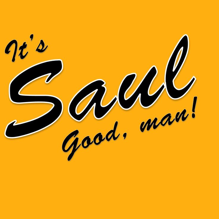 Better Call Saul - A Look at the Series: Better Call Saul – AMC