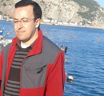 Cherche une femme pour mariage en algerie