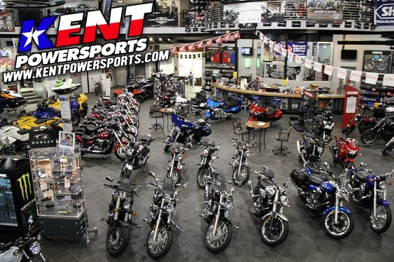 8 best kent powersports san antonio images on pinterest for San diego yamaha motorcycle dealers