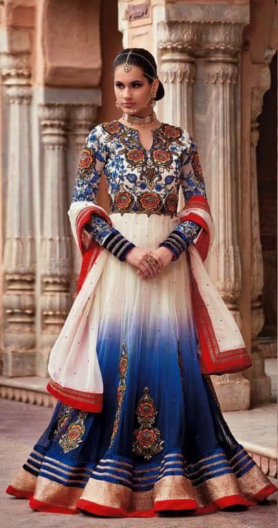 http://www.bombaybazaar.co/ #fashion #style #stylish #love #cute #photooftheday #nails #hair #beauty #beautiful #instafashion #pretty #girly #girl #girls #eyes #model #dress #skirt #shoes #heels #styles #jewelry #shopping #india #inaidanfashion #anarkaly #indianbeauty