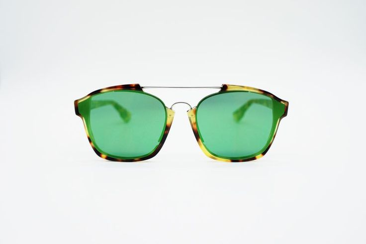 Exclusive Christian Dior Abstract. Amazing Colours #LifestyleOptical #Thegaleries #ChristianDior #abstract #exclusive #sunglasses