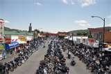 Sturgis, South Dakota. LOVEEEE the Rally!!