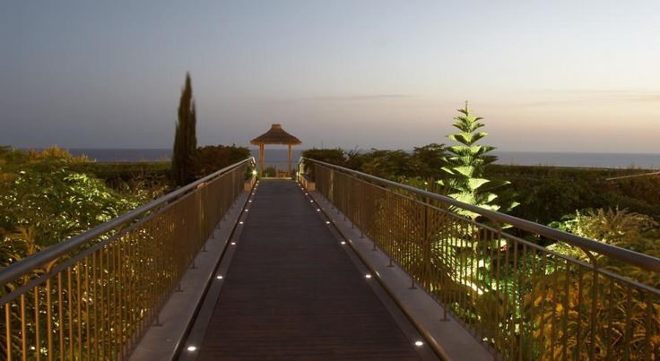 The Residence Porto Mare - Funchal