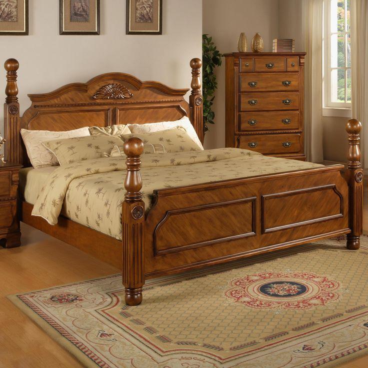 13 best Bedroom furniture images on Pinterest | Bedroom furniture ...