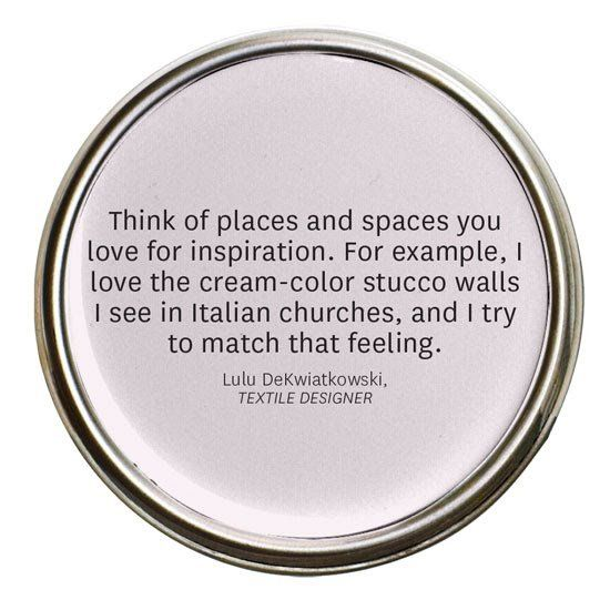 3029 best color paint tips finish tech inspiration images on pinterest colors color - Painting tips will make home come alive ...