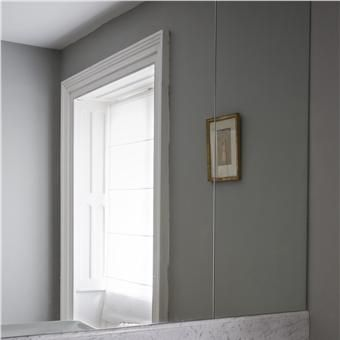 Best 28 Best Images About Farrow Ball Lamp Room Grey On 400 x 300