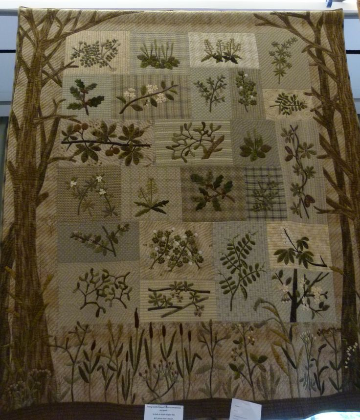 340 best japanese quilting & embroidery images on Pinterest ... : japanese style quilts - Adamdwight.com