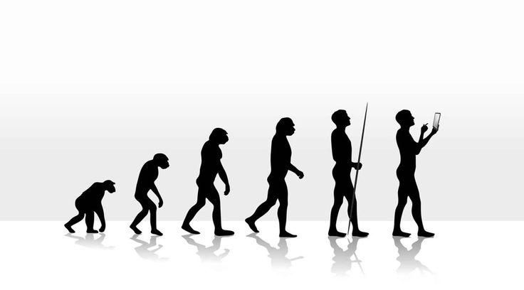 """Die digitale Evolution läuft bereits eine Ewigkeit und New Work ist nach meinem Verständnis nur die konsequente Fortsetzung des virtuellen Organisationsgedankens. Bereits 1999 war ich wohl ein Pionier, als ich in meiner Diplomarbeit zum Thema""""Kommunikationspolitik virtueller Unternehmen"""" am - Forschungsinstitut für Informatik - der Universität Karlsruhe folgende Sätze formulierte: """"Das Internetzeitalter stellt ganz neue Anforderungen an jedes einzelne Unternehmen. Kunden fordern erhöhte…"""