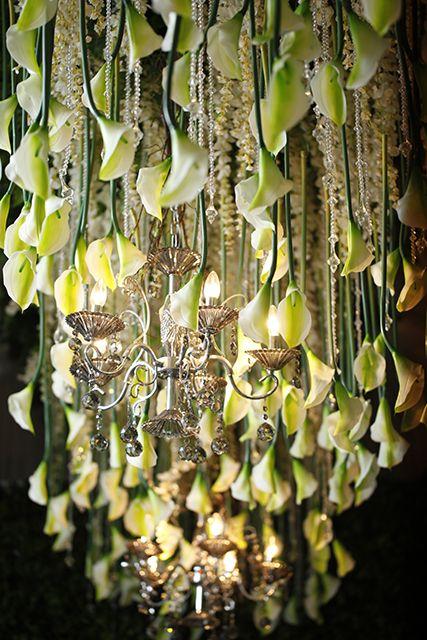 Baby Blue Minang Wedding at Sampoerna Strategic Square - _MG_2592