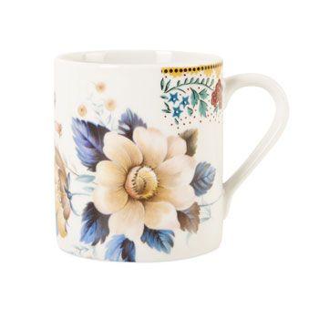 Zara home mug