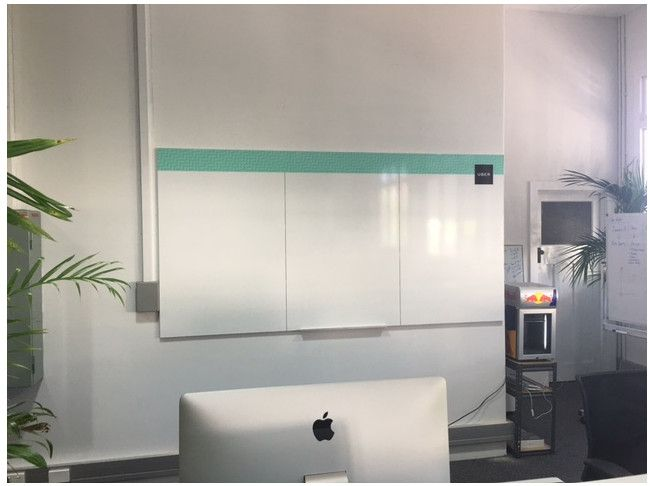 #uber #archiedgeboard #customwhiteboard #school #education #brandedwhiteboards #whiteboardsyourway