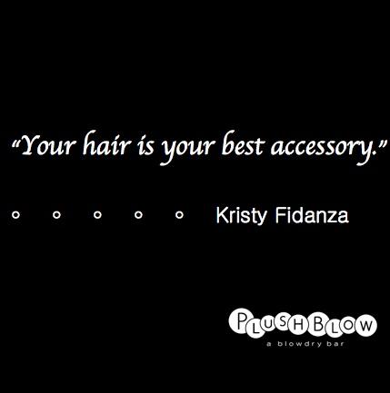 hair acccessory