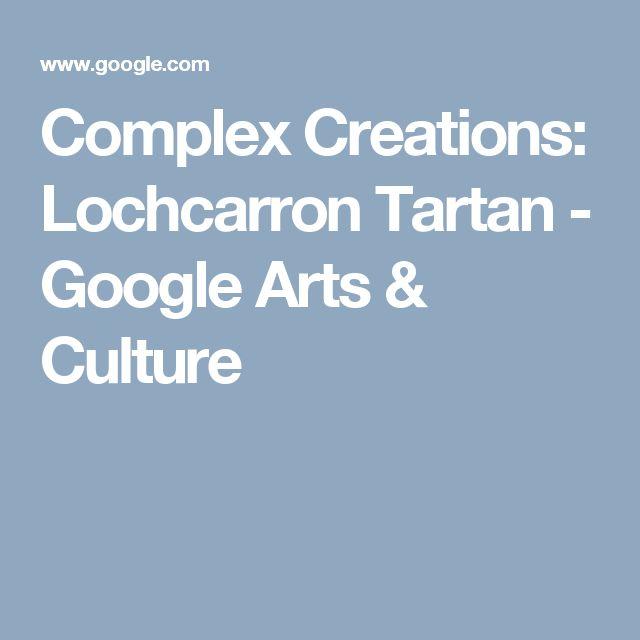 Dartan Creations