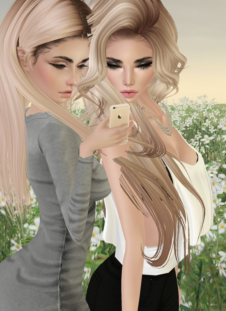 Assez 411 best imvu images on Pinterest | Avatar, Stand for and To share GV71