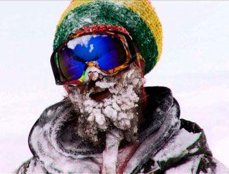 jacob-snowy-beard-уход-за-бородой-зимой