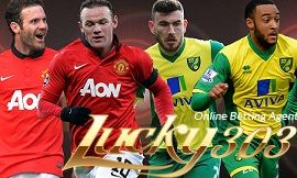 Prediksi Skor Bola Manchester City vs Norwich City | Prediksi Skor Manchester City vs Norwich City | Prediksi Score Manchester City vs Norwich City | Prediksi Skor Manchester City vs Norwich City 31 Oktober 2015