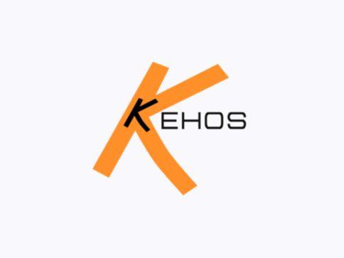 Diseño web: Kehos