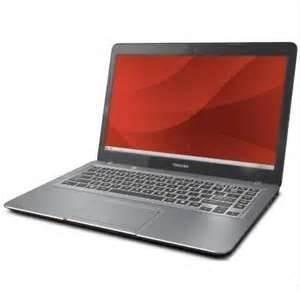 PORTATIL TOSHIBA, MODELO: U845/SP4201L, ULTRABOOK, INTEL: CORE i 5, MEMORIA RAM: DDR 3: 6 GB, DISCO DURO: 500 GB, 32 GB, OPTICO: NO,  PANTALLA: 14, TIEMPO DE GARANTIA: 1 AÑO, BATERIA: 6 CELDAS, COLOR: AZUL PLATA,   PRECIO: $1,648,328 EXCLUIDO DE IVA