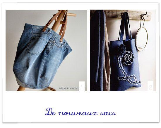 DIY-jeans-totebag