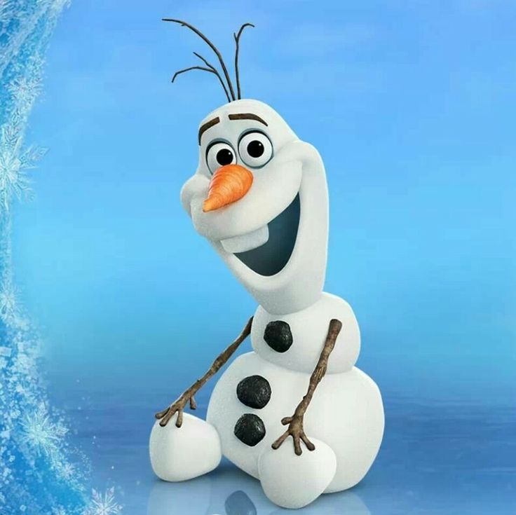 Die Eiskönigin Olaf : 14 best olaf and sven images on pinterest disney cruise plan sven frozen and frozen 2013 ~ Watch28wear.com Haus und Dekorationen