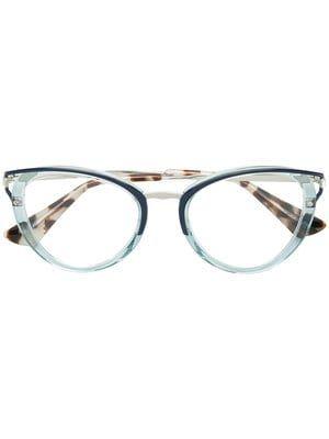 526efc416cf7 Designer Glasses & Frames - Shop Glasses & Frames at Farfetch ...