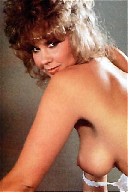 Linda blair photos nues