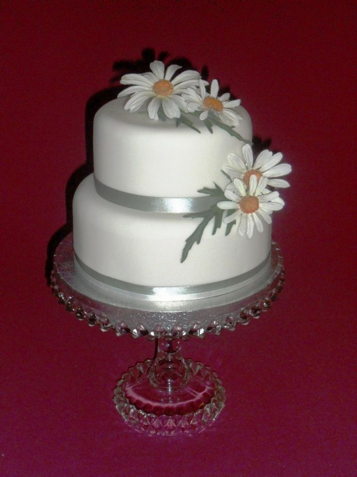 wedding cake for 30 guests 30 best images about wedding cakes on rustic 22703