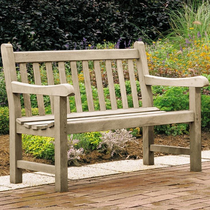 Found It At Wayfair   Kingsley Bate Teak Garden Bench