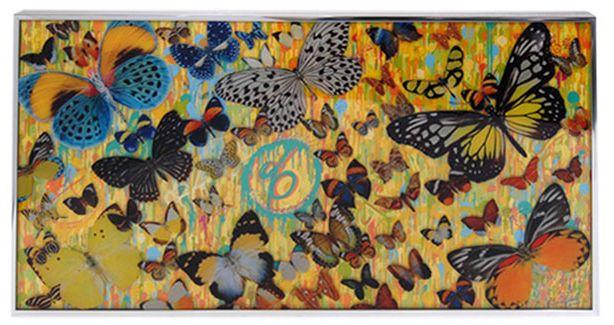 All art by Dominic Vonbern www.dominicvonbern.com