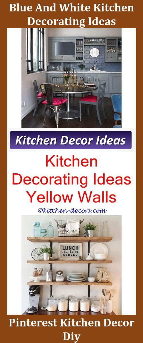redkitchendecor tuscan decor ideas for kitchens kitchen decor