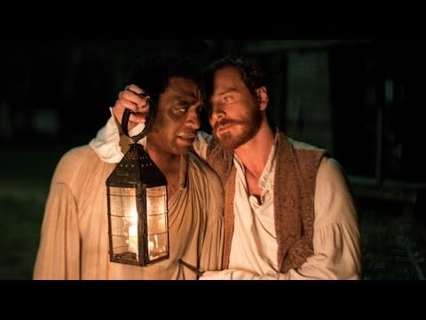 In the pre-Civil War United States, Solomon Northup, a free black man from upstate New York, is abducted and sold into slavery. Facing cruelty as well as unexpected kindnesses Solomon struggles not only to stay alive, but to retain his dignity. In the twelfth year of his unforgettable odyssey, Solomon's chance meeting with a Canadian abolitionist will forever alter his life.