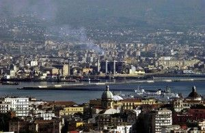 Scatta l'operazione Napoli Est  più case nelle ex aree industriali