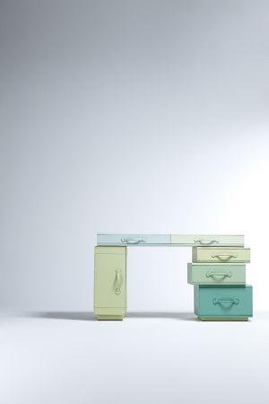 20 Best Maarten DE CEULAER Images On Pinterest Design Art   Designer Mobel  Mutation Serie Maarten