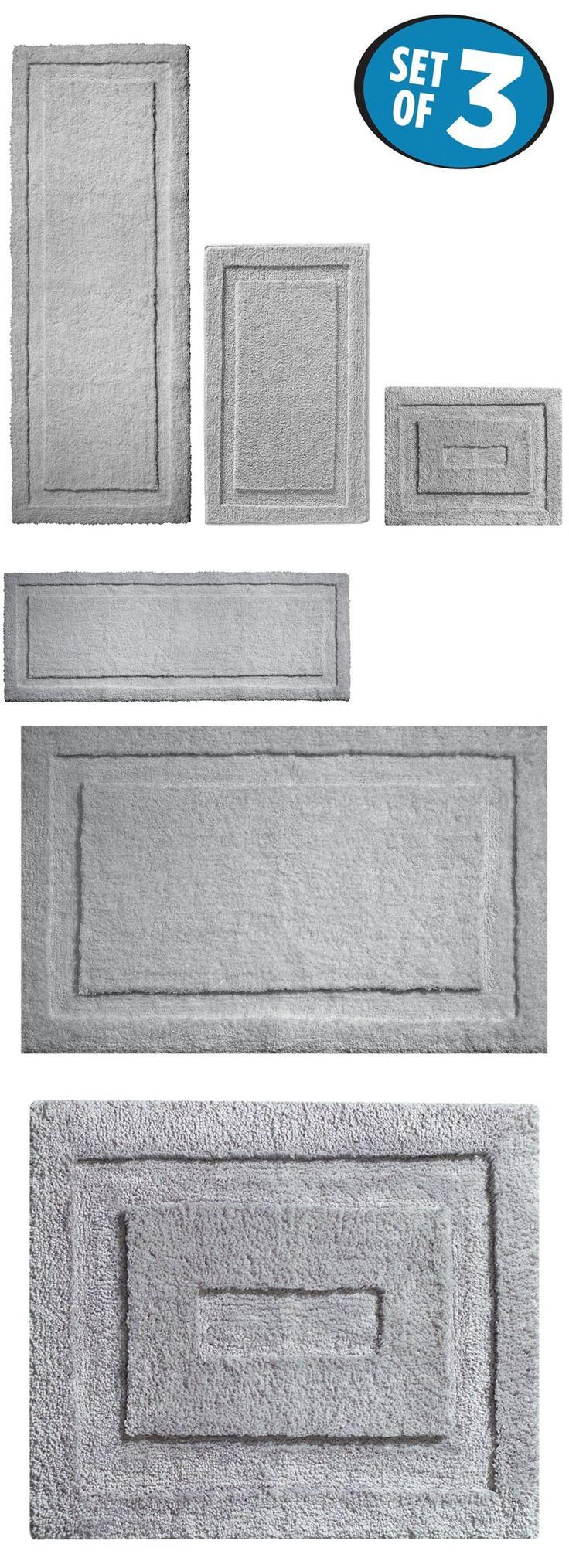 best 25 non slip shower mat ideas only on pinterest dorm bathmats rugs and toilet covers 133696 soft microfiber non slip bathroom mat rug vanity bathtub