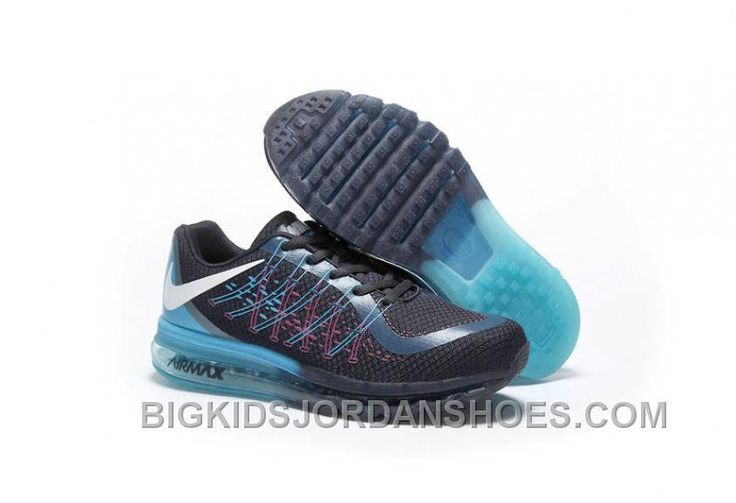 http://www.bigkidsjordanshoes.com/authentic-nike-air-max-2017-3d-black-blue-pink-online-wmbtf.html AUTHENTIC NIKE AIR MAX 2017 3D BLACK BLUE PINK ONLINE WMBTF Only $69.55 , Free Shipping!